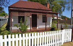 56 Medley Street, Gulgong NSW