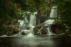 Mysterious Water (Ludvius) Tags: water mysterious ludovicophotography wwwludovicophotocom