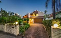 96 Redmyre Road, Strathfield NSW