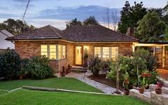 55 Beechworth Road, Pymble NSW