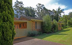 4/25 Augusta Place, Mollymook NSW