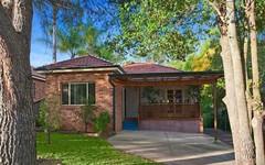 25 Church Street, Lidcombe NSW