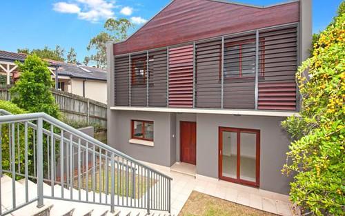 3 Marlborough Rd, Willoughby NSW 2068
