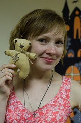 bear-mk-otchet (2)