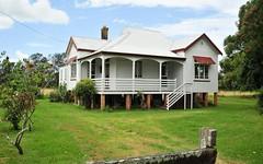 17706 Pacific Highway, Jones Island NSW