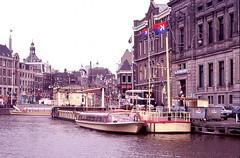 Amsterdam023