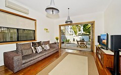 61 Roscoe Street, Bondi Beach NSW