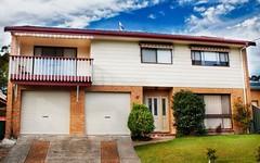 73 Park Street, Molong NSW