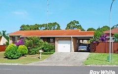 3 Woodlands Drive, Barrack Heights NSW