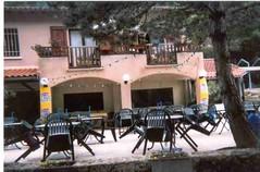 mot-2002-riviere-sur-tarn-campsite-bar_800x528
