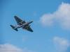 Airshow (Philip D Gale) Tags: camera england aircraft airshow devon dawlish lumixg6