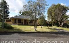7 Banksia Place, Oakdale NSW