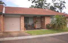 2/19 Beatty Boulevard, Tanilba Bay NSW