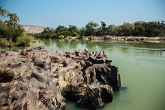Namibia-2997 (Francesca Braghetta) Tags: africa travel desert dunes lion namibia viaggi travelblog etosha himba namib avventure viaggiare avventurenelmondo viaggiavventurenelmondo sussveil inviaggioconfrancesca