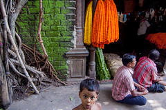Untitled (Life in Frozen Frames) Tags: people india color child bengal calcutta lifeinfrozenframes reemagill tamaghnasarkar 20140811dsc9592