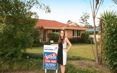 450 Swift Street, Albury NSW