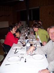 20071215_soireeChapon (18)