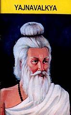 Sage Yajnavalkya 10 (indiariaz) Tags: india saint ego blessings death alone peace good indian lord grace sage teacher master independent yogi teaching satisfaction himalaya shanti hindu psychic mythology aura mystic samadhi guru adept initiation transcendence kundalini satisfied jnana hisholiness liberated siddha tranquill jnani gyan himalyan heartchakra sidha innersight illumined gyani bhagvadgeeta meditationmaster avadhut ascendedmaster selfrealized egofree sahasara godrealized realizedsoul bhagvatgita paramguru jeevanmukt thousandpetallotus
