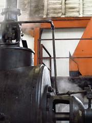 038 (alexandre.vingtier) Tags: haiti rum caphaitien nazon clairin rhumagricole distillerielarue