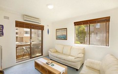 10/16 Wetherill Street, Narrabeen NSW