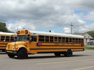 Logansport Community School Corporation