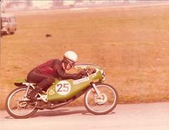 48-uberti-foppa-al-circuito-del--mugello--fi--con-minarelli-50-cc----1974