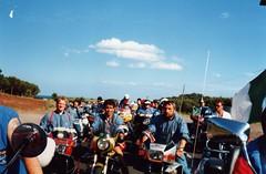 80-cap-d-agde--francia--1987