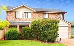 4 Burraga Place, Glenmore Park NSW
