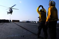 USS George H.W. Bush (CVN 77)_140827-N-CZ979-004
