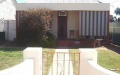 538 Argent Street, Broken Hill NSW