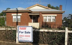 148 Caswell Street, Peak Hill NSW