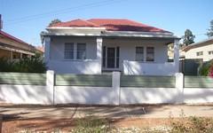 125 Williams Street, Broken Hill NSW