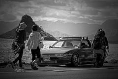 IMG_5484 (aaron_boost) Tags: hawaii oahu silvia honolulu hks drifting 240sx 200sx apexi s13 workwheels workemotion zilvia yakimaroofracks aaronboost workxd9 dualn1 aaronboostgarage 240sxforums