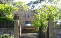 20/112 Tyrrell Street, The Hill NSW