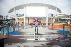 07-09-14 POOL PARTY-ORIFLAME-077