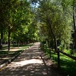 Alameda del Parral