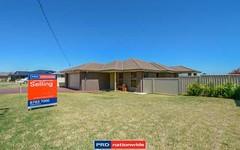 42 Milburn Road, Tamworth NSW