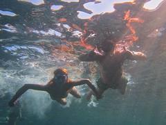 (Banje91) Tags: canon underwater redsea egypt