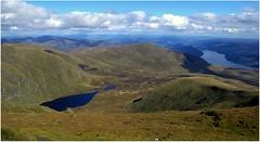 Ben Lawers (eric robb niven) Tags: walking landscape scotland dundee perthshire kenmore hillwalking lochtay benlawers ericrobbniven pentaxk50