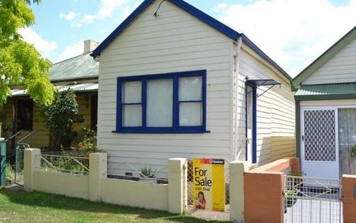 18 John Street, Lithgow NSW
