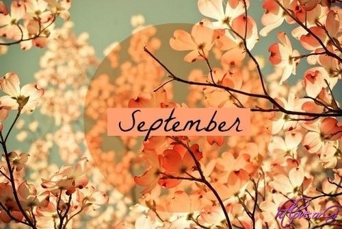 Thương một tháng Chín hao gầy