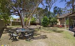 24 Mookara Place, Port Hacking NSW
