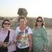 Giza Plateau_1215