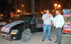 Mesa-Surroca-Sebastian-Chevrolet-S-10-4X-Villa-Mercedes-San-Luis-RedAgromoviles
