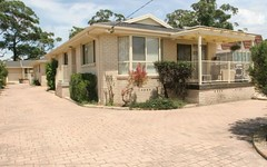 2/134 Jacobs Drive, Sussex Inlet NSW