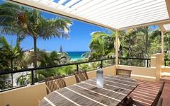 30 Seaview Terrace, Sunshine Beach QLD