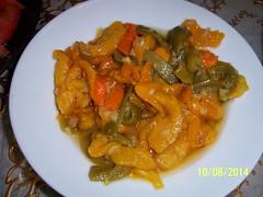 (1) (dr.kattoub) Tags: syria jeddah beograd homs  ksa  serbian   serbianfood           kattoub  tammamkattoub drkattoub   drtammamkattoub