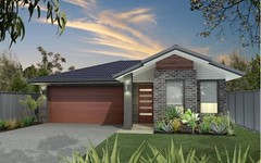 Lot 150 Grantham Estate, Riverstone NSW