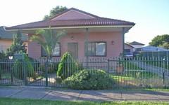 19 Earl Street, Merrylands NSW