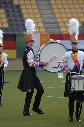 DCE finals 2014 057